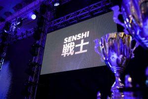SENSHI се завръща с 12 кикбокс и киокушин срещи във Варна