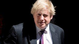 Противници на Джонсън имат законопроект против Брекзит без сделка