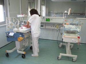 По 60 аборта се извършват всеки ден в България