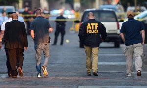 5-ма убити и 21 ранени при поредната безразборна стрелба в САЩ