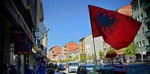 ЕС ще финансира преброяването в Албания