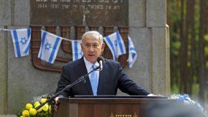 Палестинците са готови да участват в диалог с всеки един бъдещ лидер на Израел
