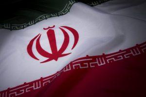 Иран: Уволнението на Болтън е ясен знак за провала на политиката на натиск