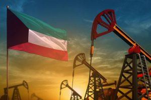Кувейт затяга мерките за сигурност в рафинериите си