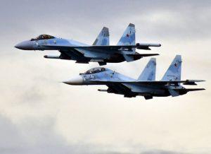 """В Русия започват стратегическите учения """"Център-2019"""""""