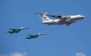 Турция не се е отказала от изтребителите Ф-35