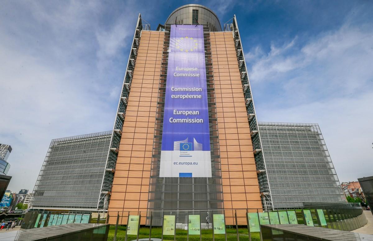 """България може да получи """"Образование и култура"""" в новата ЕК"""