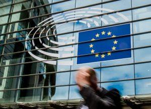 Емил Радев: Рано е да се каже кой ще е ресорът на нашия еврокомисар