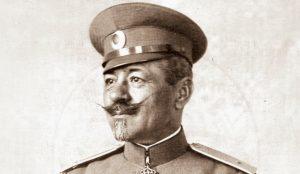 """""""Името на генерал Колев трябва вечно да живее, наред с имената на най-великите ни герои"""""""