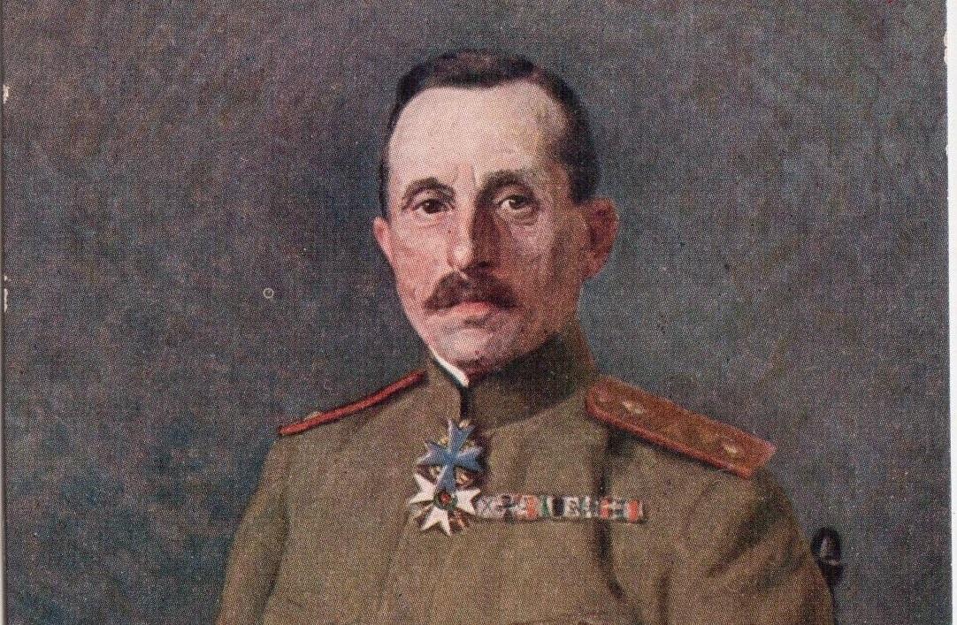 Генерал Никола Жеков срещу Ерих Мария Ремарк – критика за същността на войната