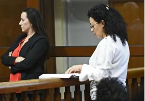 Прокурори: Чадър над Баневи е забавил разследването срещу тях