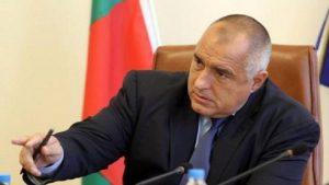Борисов: Приветстваме препоръката на ЕК за преговори с Македония и Албания