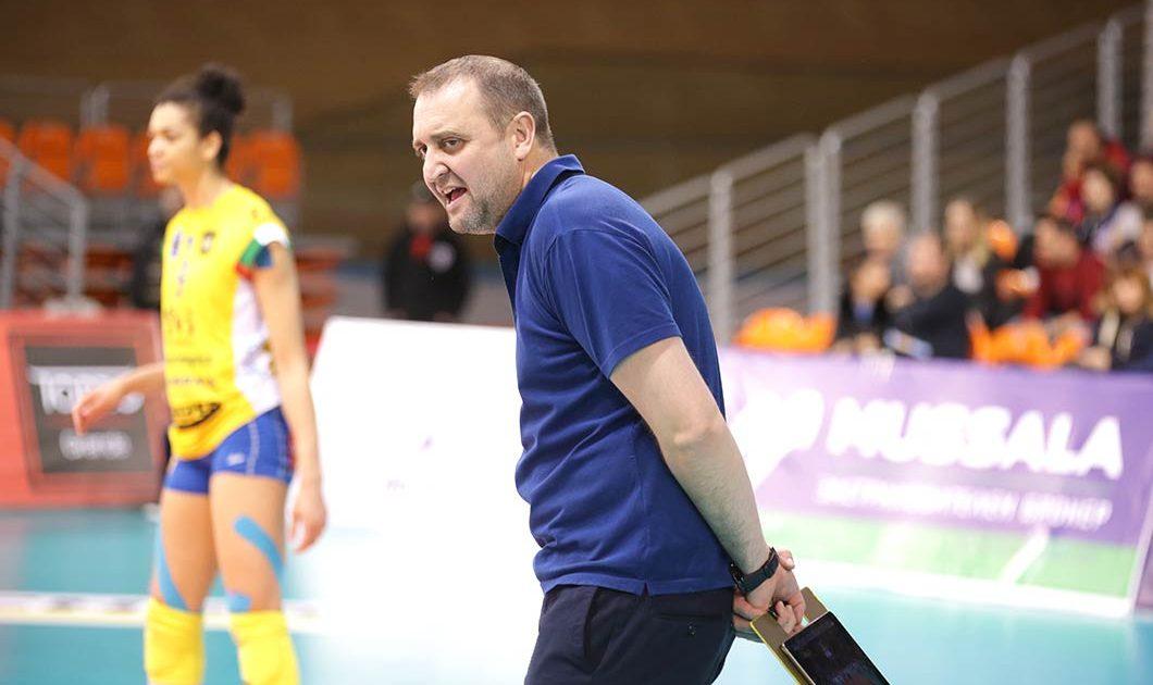 Иван Петков: Сбогувахме се с една трудна година, пожелавам си много здраве и успехи