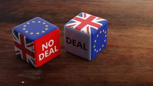 Барние: Не можем да приемем последното предложение на Лондон