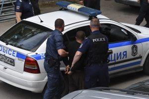 Полиция и спецпрокуратура погнаха ало-измамниците от Ветово