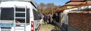 10 души са задържани при спецакцията във Ветово