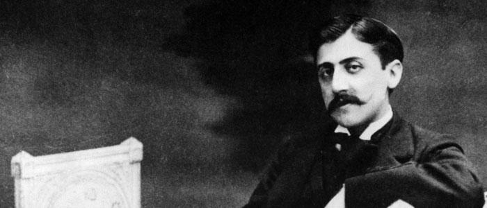 Писма на Марсел Пруст останаха без купувач на търг