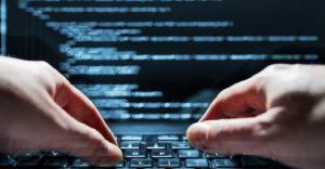 Европол: Компютърните изнудвачи стават все по-смели