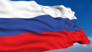Москва погна фондацията на Навални като чуждестранен агент