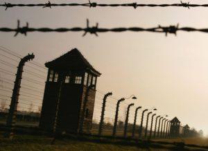 Румъния ще строи музей на Холокоста