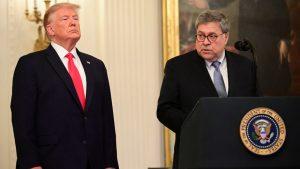 Повечето американци не искат махането на Тръмп от поста заради скандала с Украйна