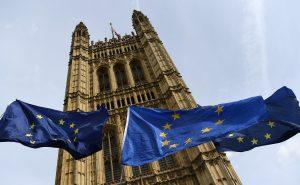 Европейският съюз обмисля нова спешна среща на върха за Брекзит