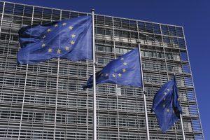 Лидерите на ЕС ще решават за членството на Скопие и Тирана