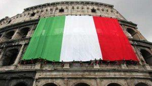 Италия разреши на 176 мигранти да слязат на сушата