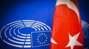 САЩ налагат санкции на трима турски министри