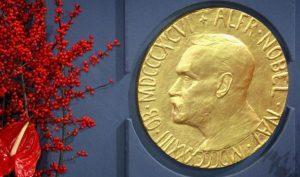 Две Нобелови награди за литература тази година, след скандала от 2018