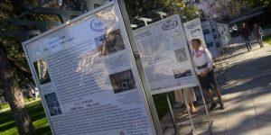 БАН показва учени и основатели на Академията в изложба