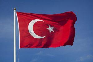 Анкара: Турция ще продължи с офанзивата в Сирия със или без световна подкрепа