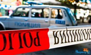 46-годишна жена е намерена мъртва в автомобил в София