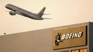 Акциите на Боинг се сринаха след нови проблеми със 737 МАКС