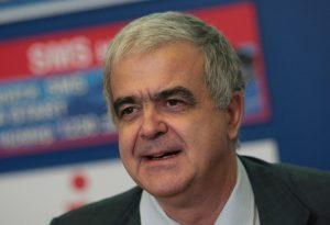 Проф. Здравко Каменов: В България има епидемия от затлъстяване