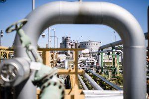 България и Гърция подписват споразумение за газовата връзка