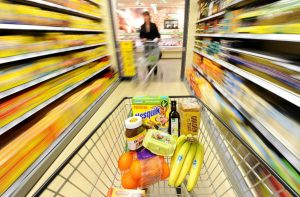 25-процентни мита на САЩ върху стоки от ЕС