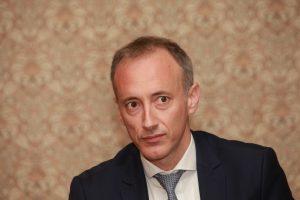 Красимир Вълчев: Няма отнемане на деца, това е груба манипулация