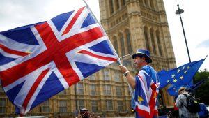 Великобритания преразглежда правилата за дипломатически имунитет на американци