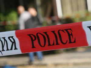 Граната избухна в склад за вторични суровини, мъж е тежко ранен