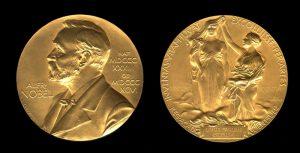 За първи път Нобеловите награди за литература ще се връчат за две години едновременно