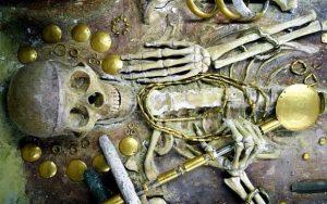 На територията на България е открита най-древната цивилизация в света