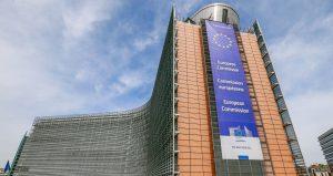ЕК представя докладите за България и Румъния