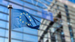 Възможността за ново споразумение за Брекзит ще бъде оценена до края на следващата седмица