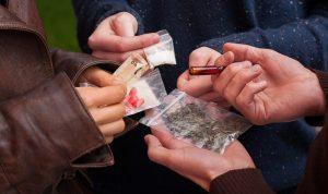 """""""Младост"""" на протест срещу Център по наркомании"""