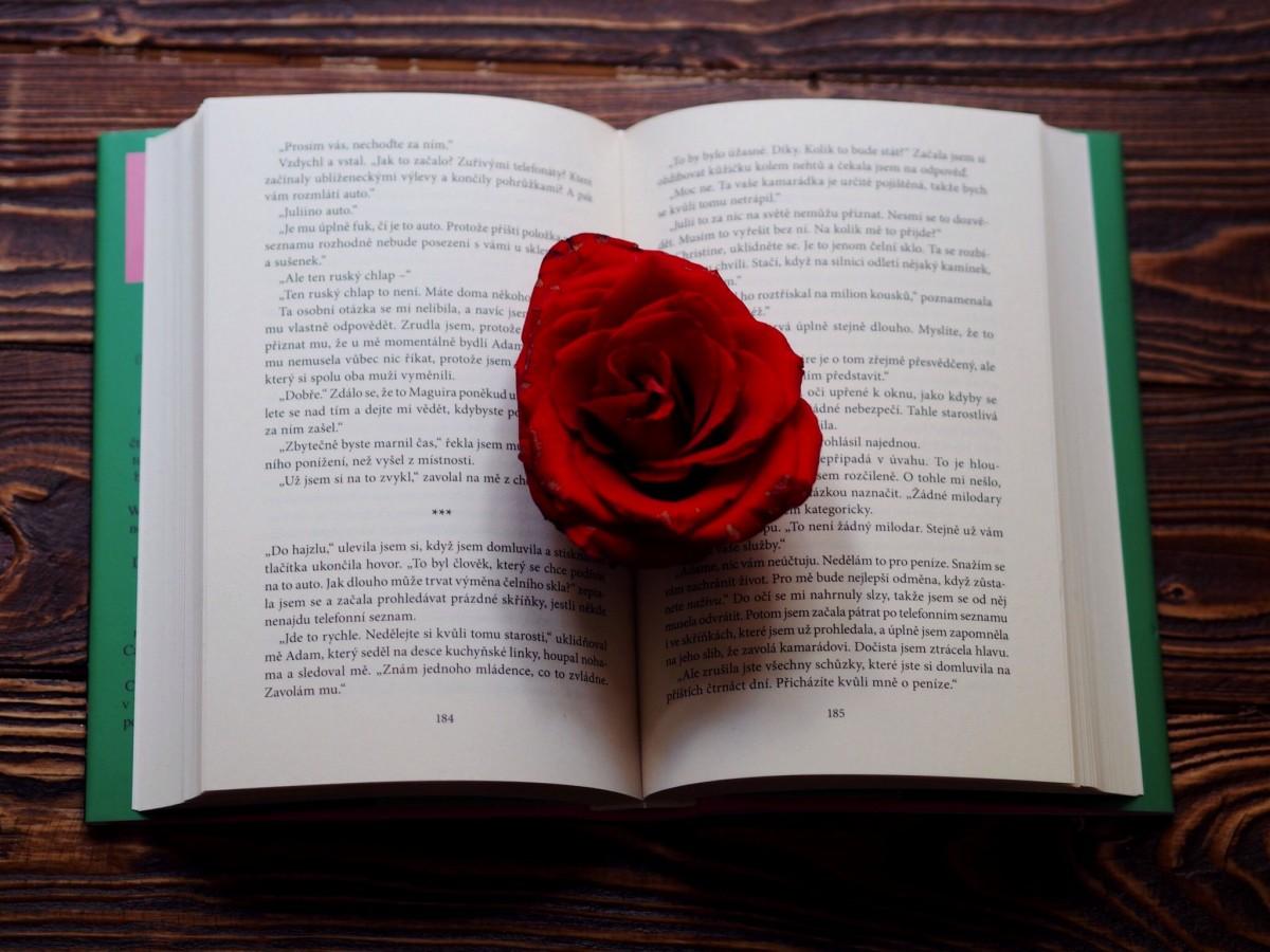 Роза Радичкова: Един писател може да бъде жив само ако се чете