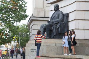 Герджиков: СУ не страда от отлив на студенти