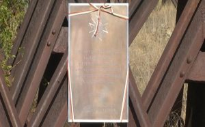 Почетоха паметта на българските воини, загинали в битките при Стражин и Страцин