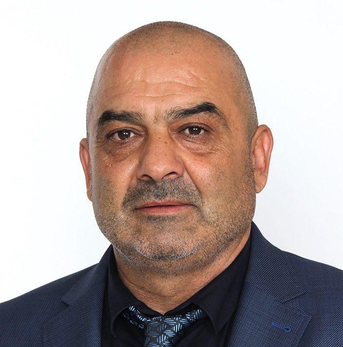 Интервю за Бунт с кандидата за кмет на Община Дряново
