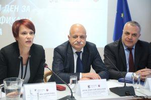 387 българи са жертвите на трафик от началото на годината